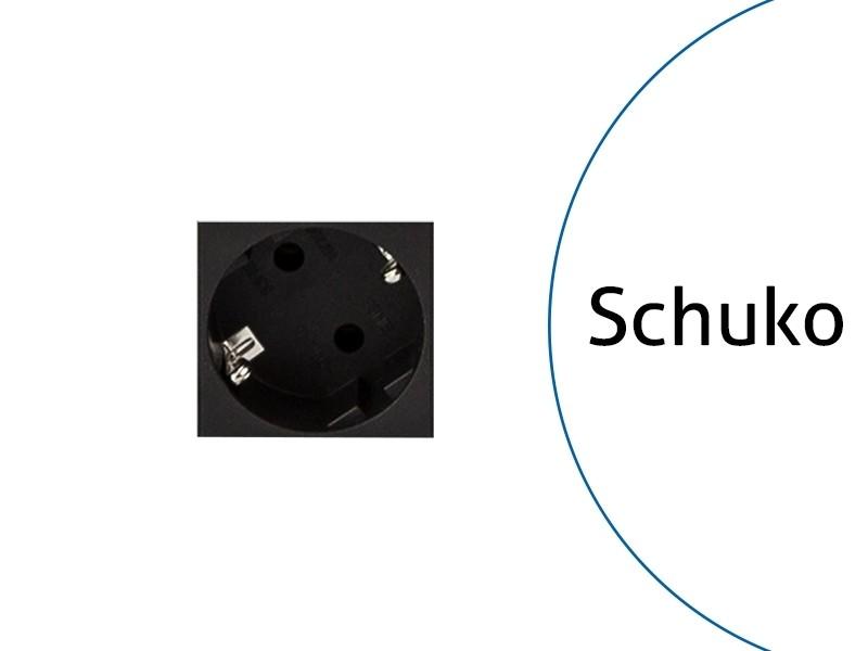 Groß Wie Türrahmenformteil Zu Entfernen Ideen - Rahmen Ideen ...