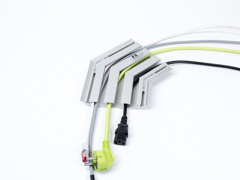 Großartig Wechselstrom Kabel Farbcodetabelle Fotos - Elektrische ...