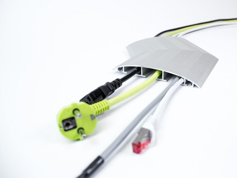 Beste Netzwerk Kabel Farbcodetabelle Bilder - Elektrische Schaltplan ...